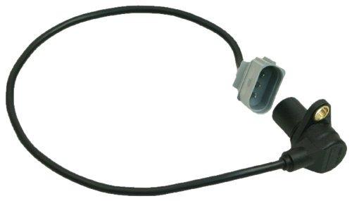 arroyo arnley 180-0420 sensor ángulo manivela