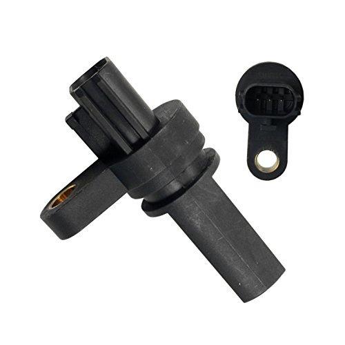 arroyo arnley 180-0543 sensor ángulo manivela