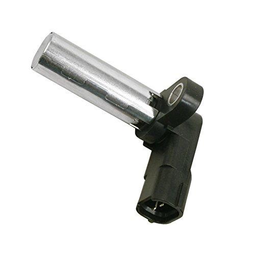 arroyo arnley 180-0611 sensor ángulo manivela