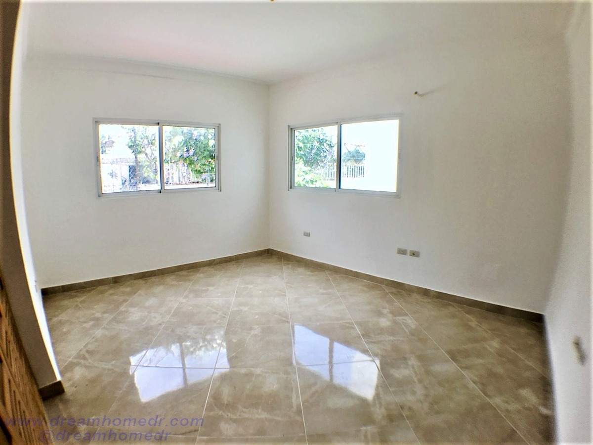arroyo hondo, casa residencial proyect cerrado venta id.2210