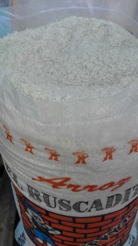 arroz en sacos,extra, superior,nir, añejado, x mayor y menor