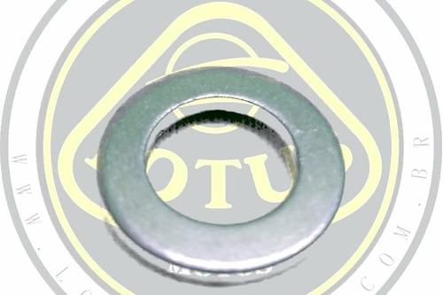 arruela anel do bujão transmissão dafra citycom 300 original