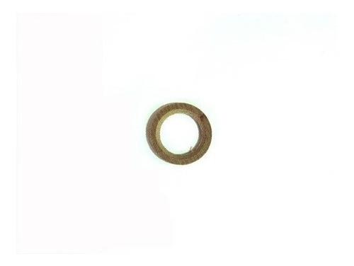 arruela de fibra manga do eixo da kombi 2314054311 original