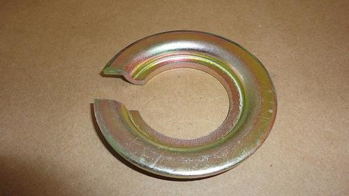 arruela do amortecedor traseira rd 350 peça rd350