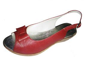 Y En Trio De Sandalias Los Panchos Bodas Zapatos Mujer n0X8NwOPkZ