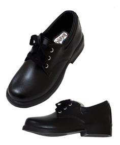 c94ed25927 Zapatos Para Comunión Varón - Zapatos en Mercado Libre Argentina