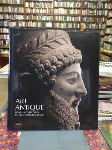 art antique. arte antiguo. arte.