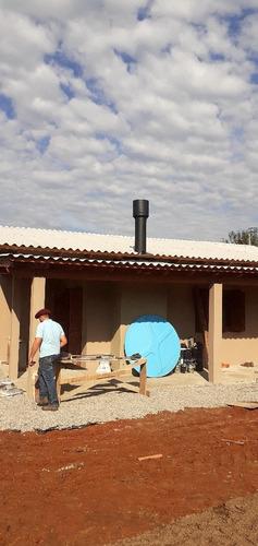 art calhas algerosas coifas canos telhados instalação