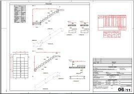art, clcb, avcb, projeto estrutural e laudo técnico
