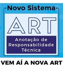 art de obra e serviços