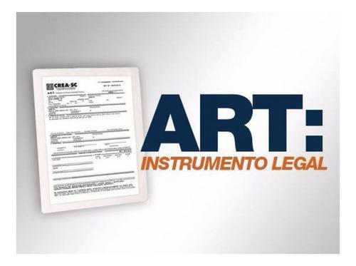 art / projetos / vistorias / laudos / reformas / consultoria