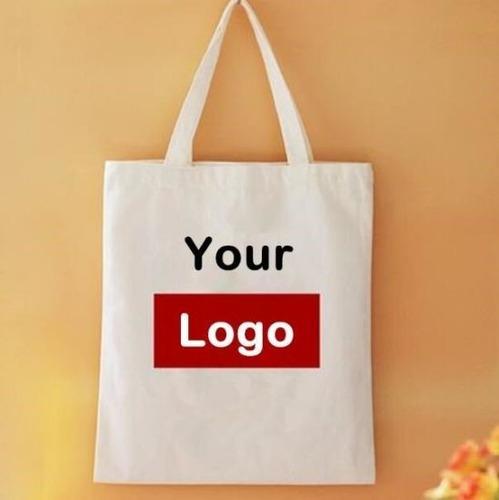art. promocionales por tu marca, tecnologia, bolsas, termos
