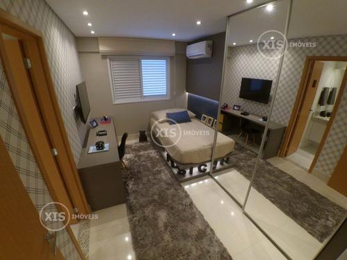 art residencial | 140 m² | setor bueno