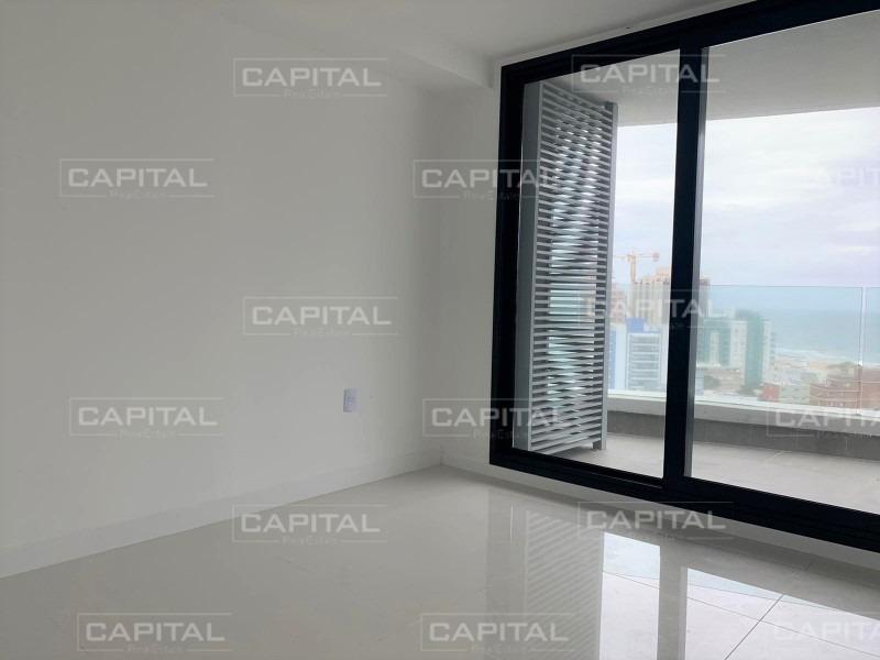 art tower de un dormitorio en venta - playa brava-ref:28697