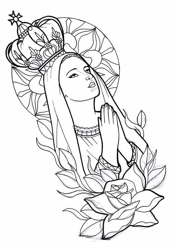 artbook temas religiosos desenhos para tattoo r 30 00 em
