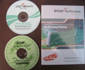 Software Rhinogold - Design Gráfico e Edição [Melhor Preço