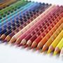 Lapices De Colores Lyra - Set 24 Colores (no Faber Castell)
