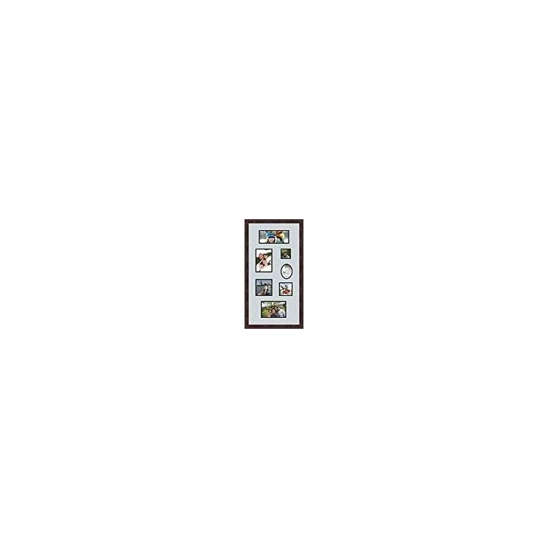Arte A Marcos Doble-multimat-748-860 / 89-frbw26061 Estera D - U$S ...