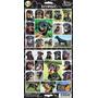 Pegatinas Del Perro - Rottweiler X27 Amantes Personaliza Reg