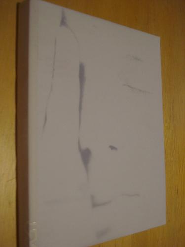 arte aquem e alem da arte lucia santaella livro