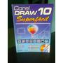 Libros De Diseño Grafico 2x1 Corel Draw 10 Y Freehand 10
