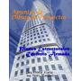 Apuntes De Dibujo De Proyectos. Libro Para Arquitectos