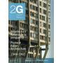 Arquitectura Italiana De La Posguerra - Revista 2g (2000)