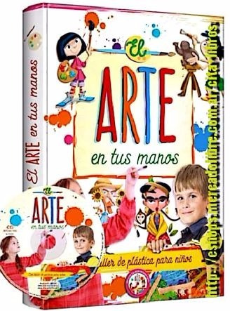 arte arte libros: