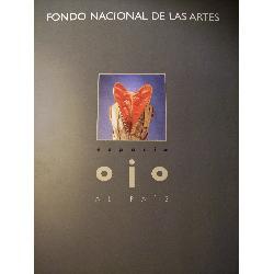 arte catalogo exposicion centro borges susana dragotta 2002