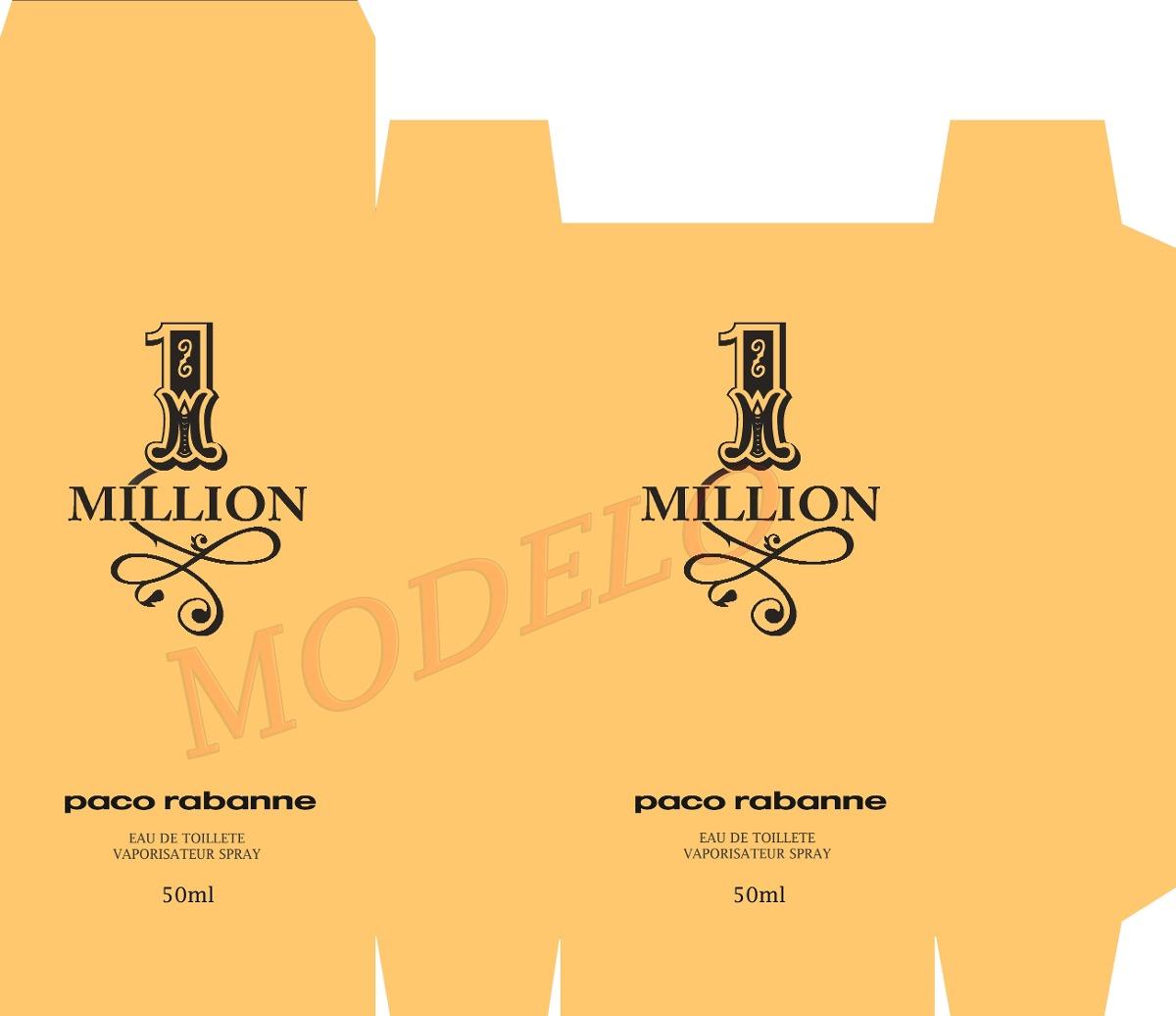 Arte Das Caixas Para Perfumes Importados Contra Tipo Etc... - R  10 ... ee48ac6be488a