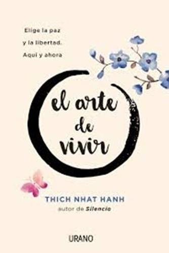 arte de vivir / thich nhat hanh