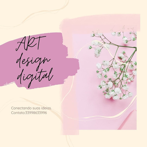arte design digital