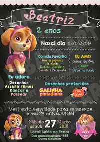 Chalkboard Snoopy - Outros em Itapevi no Mercado Livre Brasil