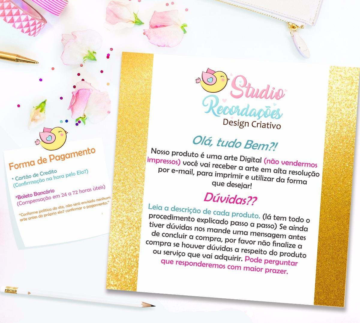 02a65dc55 Arte Digital De Convite Chá De Lingerie - Corpete De Poas - R  19