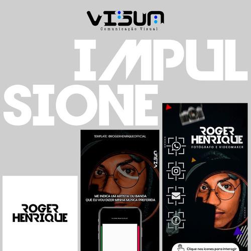 arte digital para rede social  flyer cardápio cartão virtual
