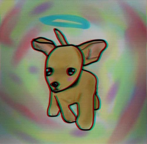 arte digital,dibujo a tu mascota,diseño gráfico.
