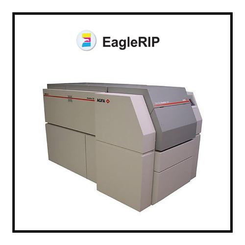 arte - diseño - fotolito - clises - impresión - etiquetas