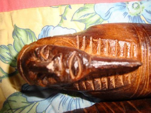 arte egipto réplica momia de egipto