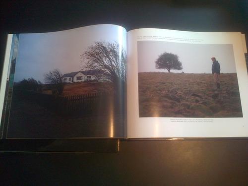 arte fotografia libro