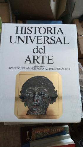 arte, historia universal -cada uno - planeta- nuevos!!!