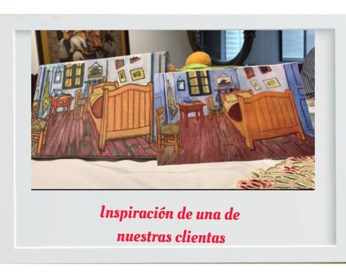 arte, juego pintura para niño