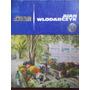 Biografias Pintores Venenzolanos Juan Wlodarczyk Ilustrado