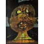 Libro: Andrés Coirán, Artista Plástico - Oferta!!!