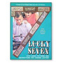 El Arte De Cuero Libro - Lucky 7 Wallet Hacer Diseños