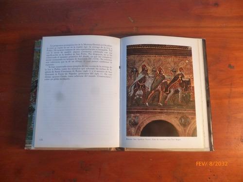 arte paleocristiano wladimir sas-zaloziecky