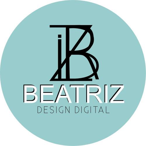 arte para redes sociais, criação de logo para empresa.