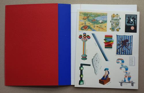 arte pintura libro