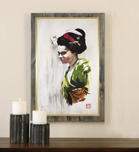 arte, pintura, oleo, pintura abstracta, cuadro, minimalista