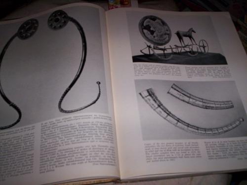 arte tesouros reinado na dinamarca viggo emil kaaris