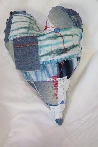 arte textil  compartir